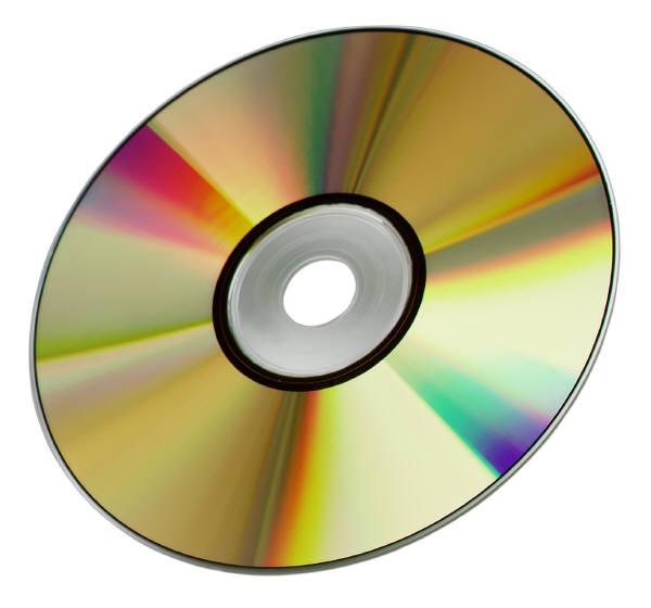 free dvd logo clip art - photo #43